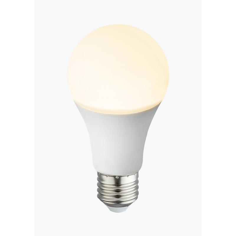 GLOBO LED BULB 10767 Žiarovka