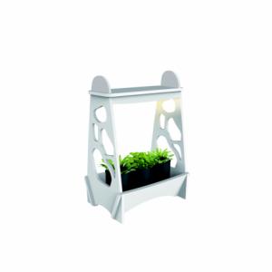 GLOBO DILLANE 93103 Dekorációs lámpa