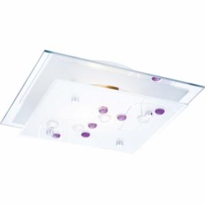 GLOBO BALLERINA 48072 Stropní svítidlo