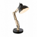 GLOBO TONGARIRO 21504 Stolová lampa