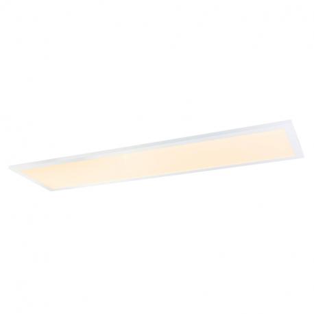 Globo 41604D5F Stropné svietidlo