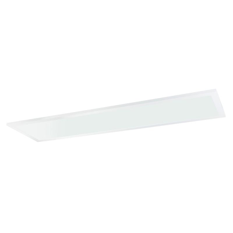 GLOBO ROSI 41604D5F Stropné svietidlo