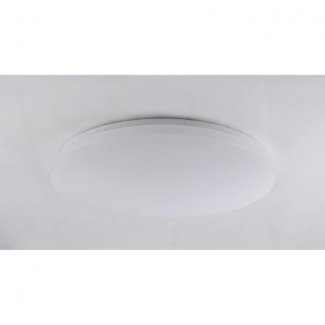 Globo 41003-42 Stropné svietidlo