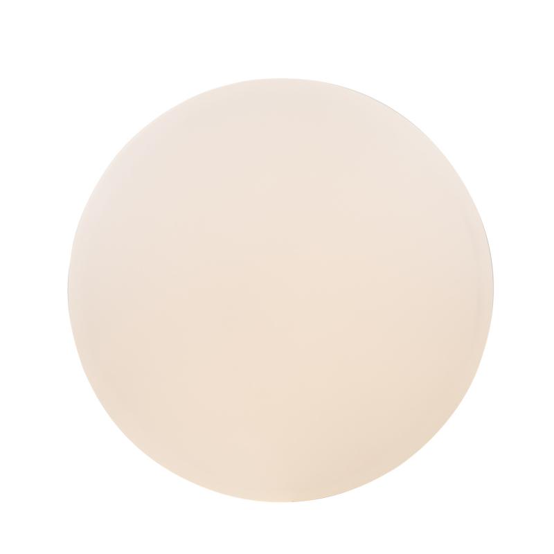 GLOBO TARUG 41003-42 Stropné svietidlo