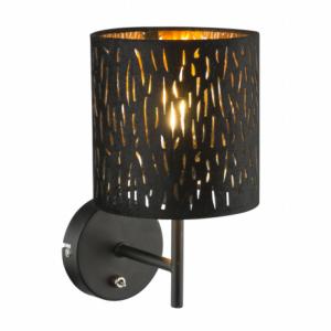 GLOBO TUXON 15264W Fali lámpa