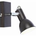 GLOBO FARGO 54643-1 Bodové svietidlo
