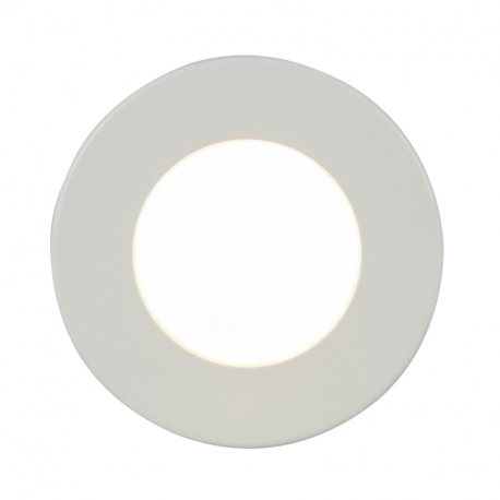 Globo 41605-6 Stropné svietidlo