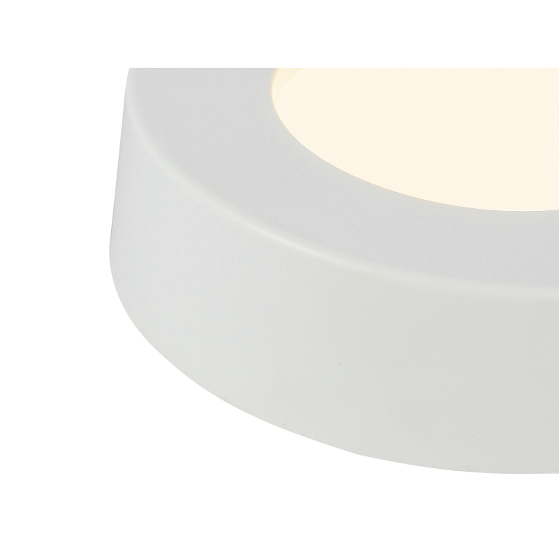 GLOBO PAULA 41605-6 Stropné svietidlo
