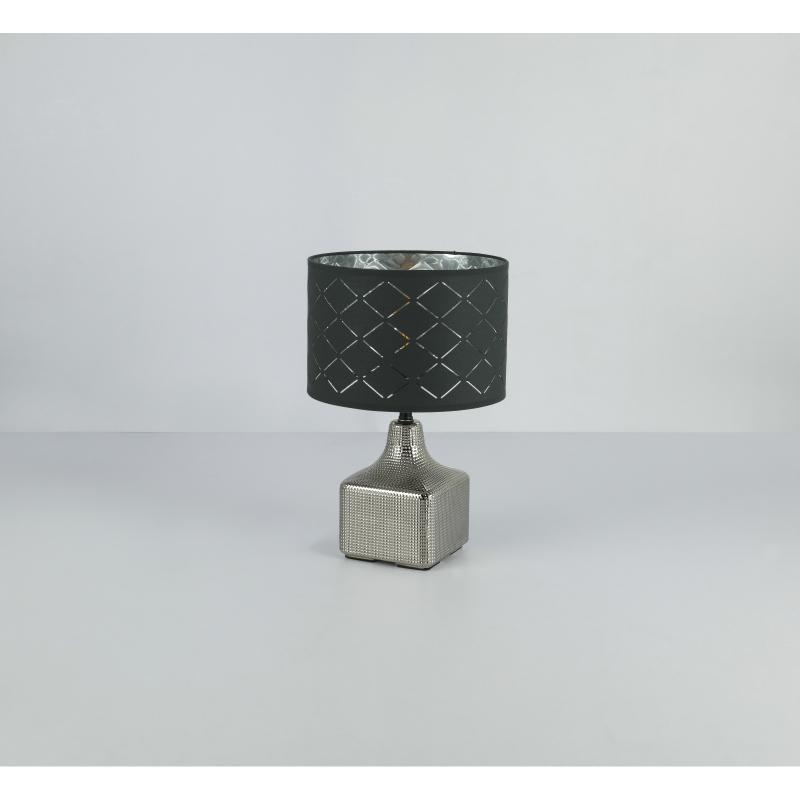 GLOBO MIRAUEA 21613 Stolová lampa
