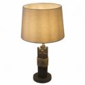 GLOBO LIVIA 15255T1 Stolová lampa