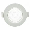 GLOBO POLLY 12393-9D Podhľadové svietidlo