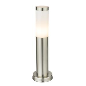 GLOBO BOSTON 3158 Venkovní svítidlo