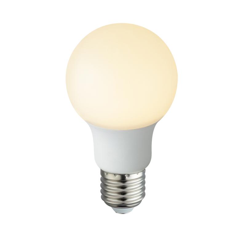 GLOBO LED BULB 10600-2 Žiarovka