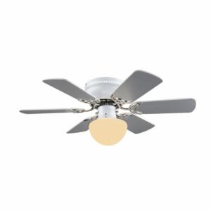 GLOBO FORMENTERA 03070 Ventilator