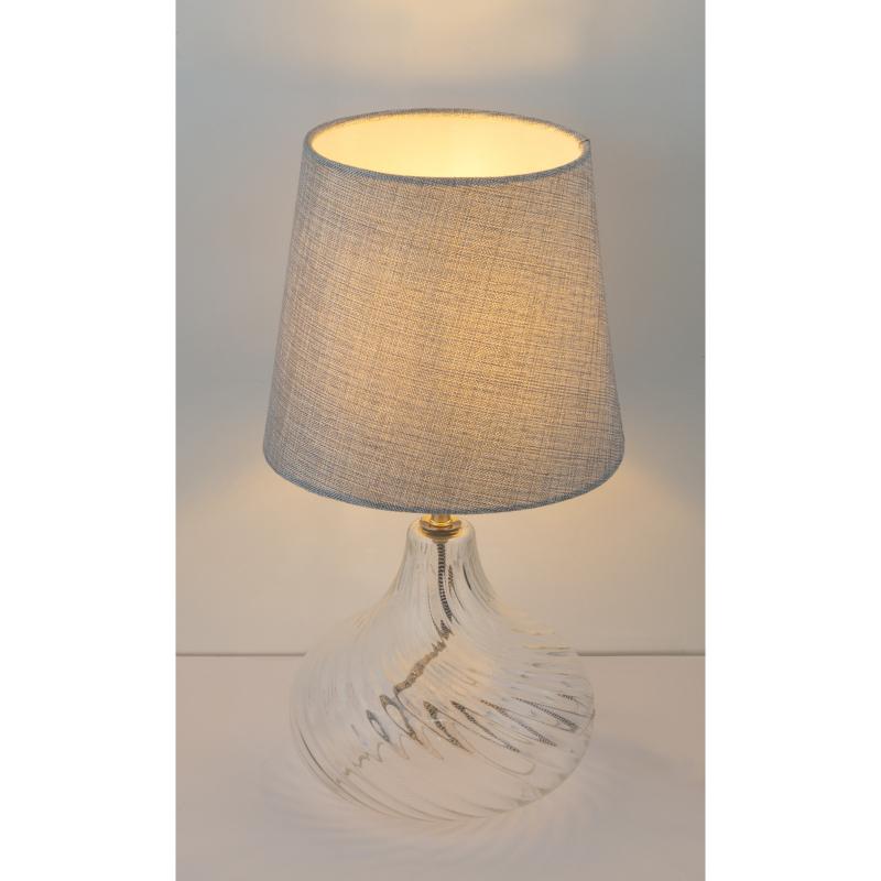 GLOBO JOHANNA 24000KG Stolová lampa