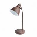 GLOBO GIORGIO 54647T Stolová lampa