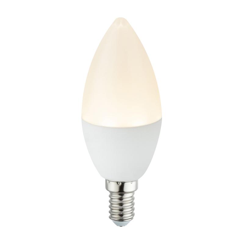 GLOBO LED BULB 10604-2 Žiarovka