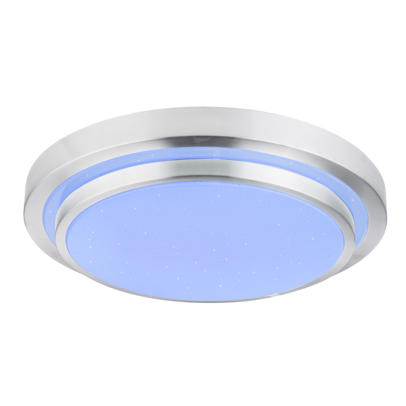 GLOBO INA II 41738-60RGB Stropné svietidlo