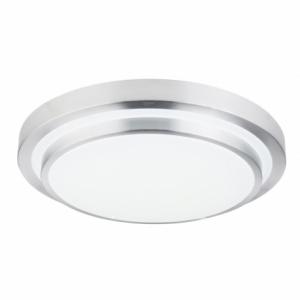 GLOBO INA II 41738-60RGB Mennyezeti lámpa