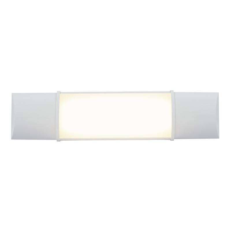 GLOBO OBARA 42005-10 Nástenné svietidlo