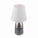 GLOBO EUGEN 24135W Stolová lampa
