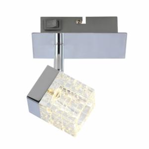 GLOBO ANKARA 56193-1 Spot lámpa