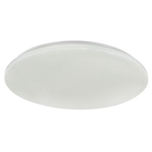 GLOBO PAYN 41338-60 Stropné svietidlo