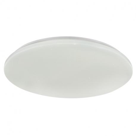 Globo 41338-60 Stropné svietidlo