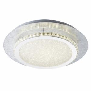 GLOBO TILO 41909-18 Stropné svietidlo