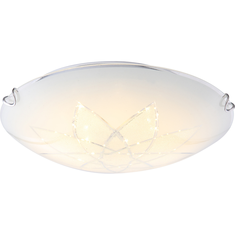 GLOBO JOY I 4041464 Stropné svietidlo