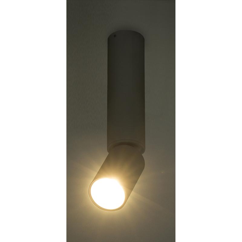 GLOBO LUWIN 55001-8 Stropné svietidlo