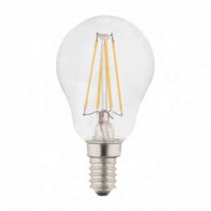 GLOBO LED BULB 10585 Žiarovka