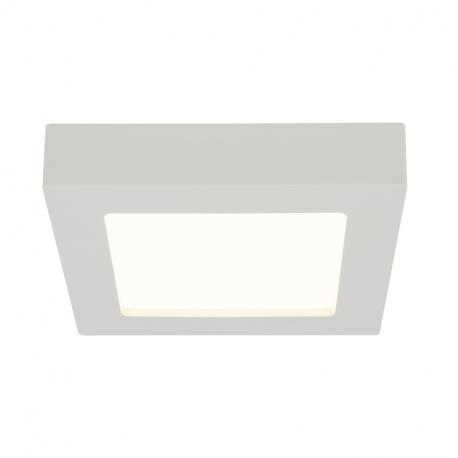 Globo 41606-18 Stropné svietidlo