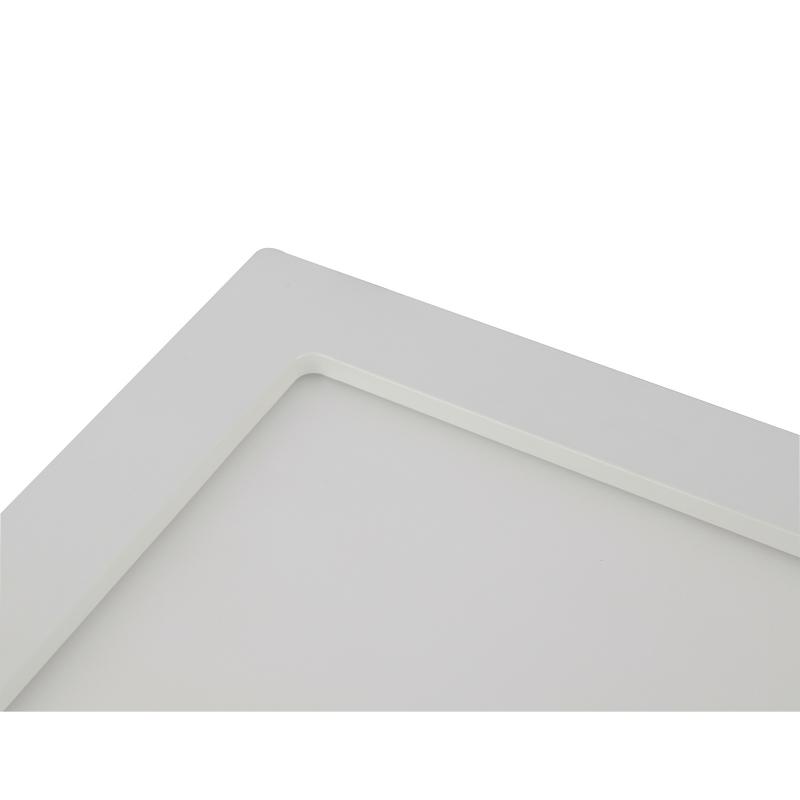 GLOBO SVENJA 41606-18 Stropné svietidlo