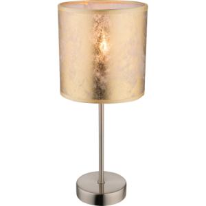 GLOBO AMY 15187T Stolová lampa