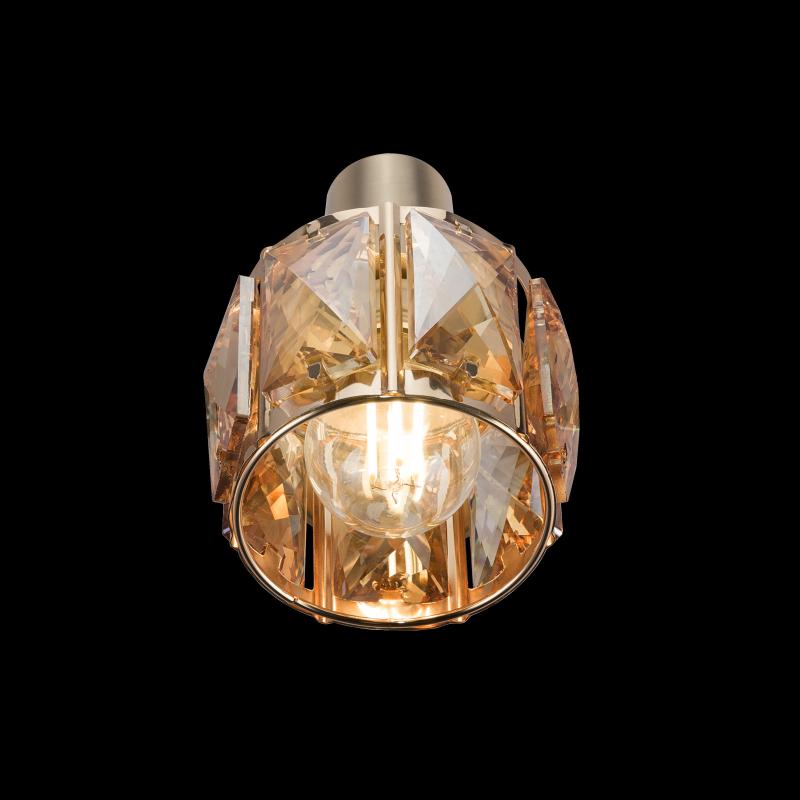 GLOBO MERO 54358-1 Bodové svietidlo