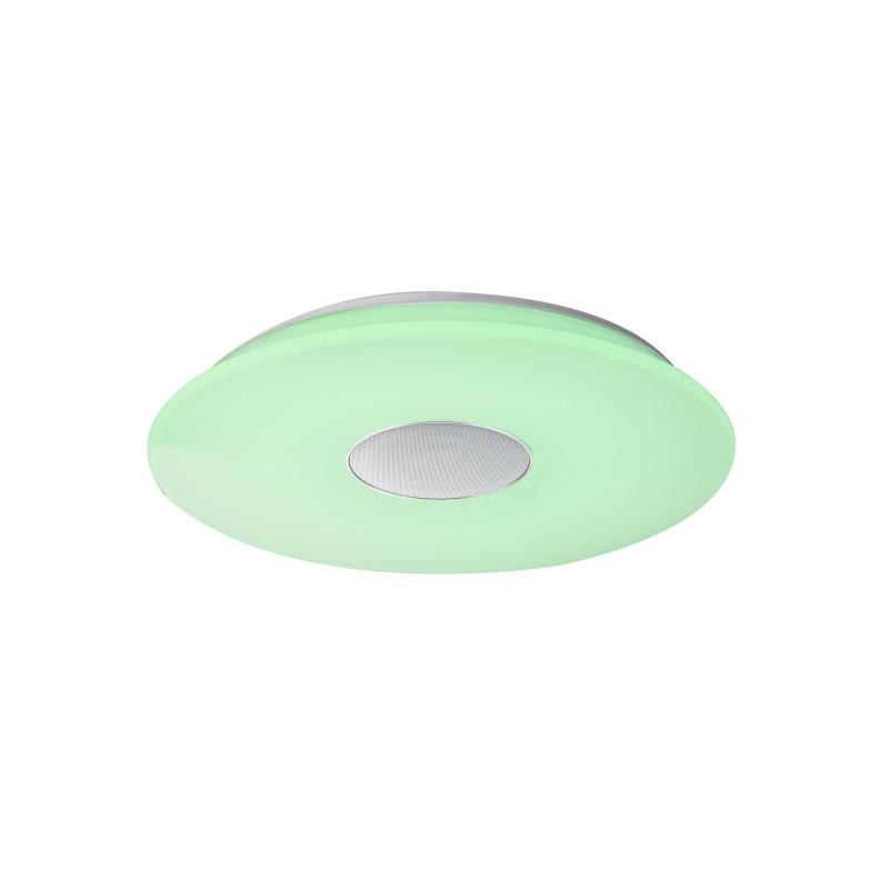 GLOBO NICOLE 41329N Stropné svietidlo