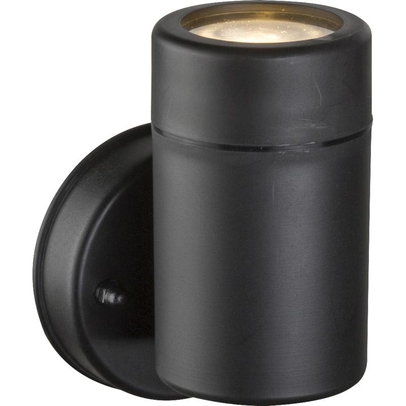 GLOBO COTOPA 32005-1 Vonkajšie svietidlo