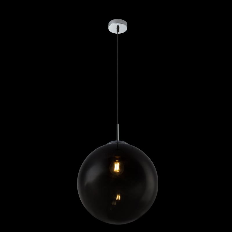 GLOBO VARUS 15864 Závesné svietidlo