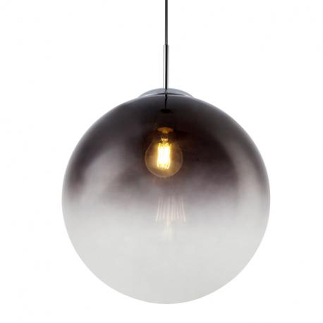 Globo 15864 Závesné svietidlo