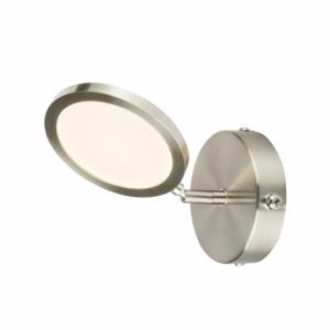 GLOBO CORSUS 56005 Bodové svítidlo