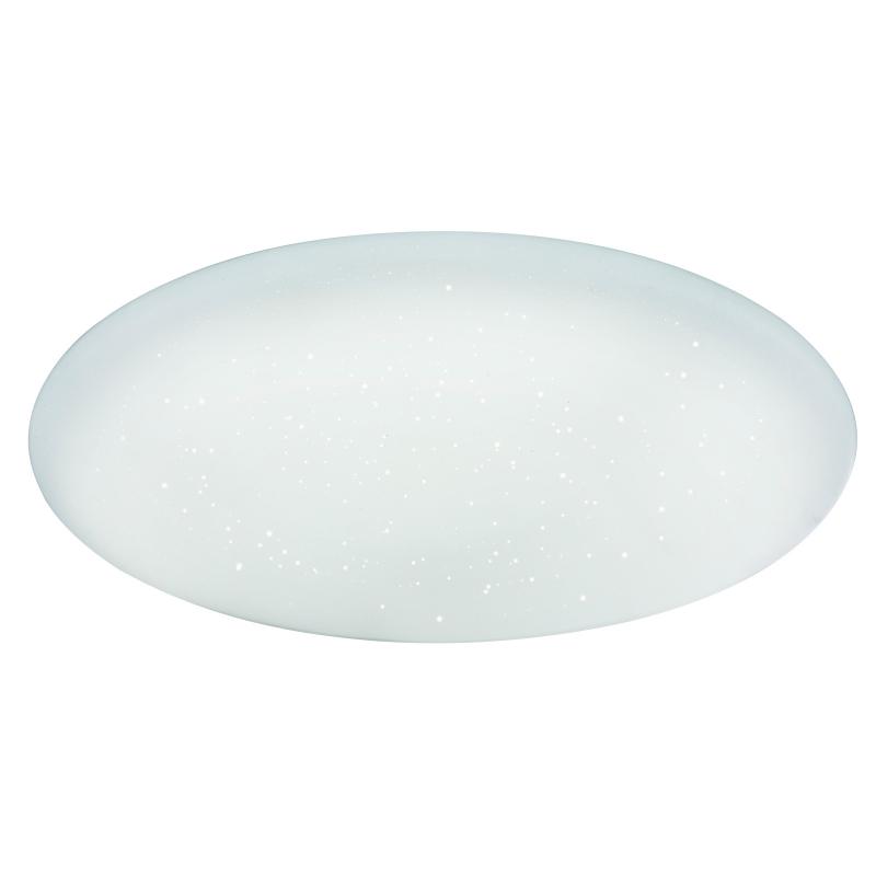 GLOBO RENA 48383-80 Stropné svietidlo