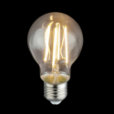 GLOBO LED BULB 10582 Izzó