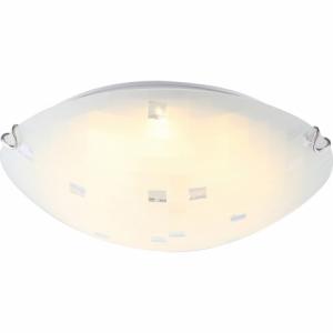 GLOBO JOY I 4041463 Lampa sufitowa