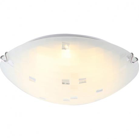 Globo 4041463 Stropné svietidlo