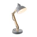 GLOBO TONGARIRO 21503 Stolová lampa