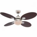 GLOBO WADE 0318 Ventilátor