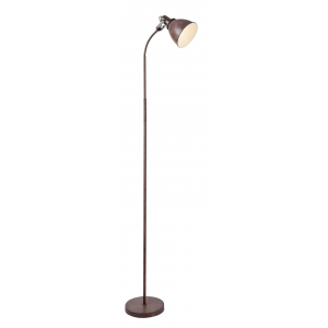 GLOBO GIORGIO 54647S Stojanová lampa