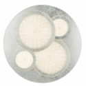 GLOBO TILO 41909-36 Stropné svietidlo