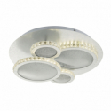 GLOBO TILO 41909-36 Lampa sufitowa